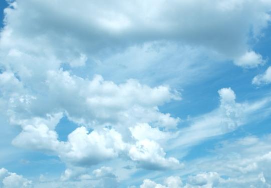 Oblaky3