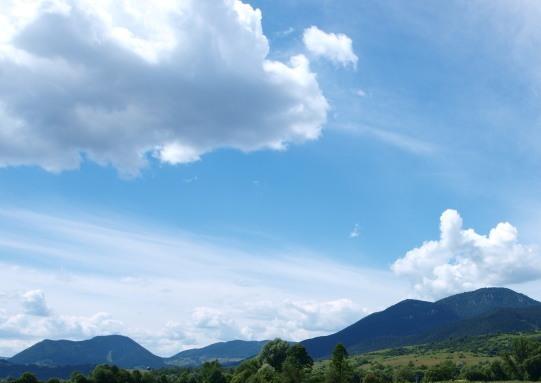 Oblaky4