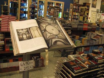 Martha Bielska_Nie je kniha ako kniha