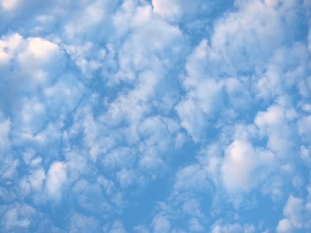 Oblaky1