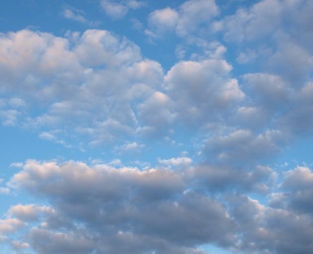 Oblaky5