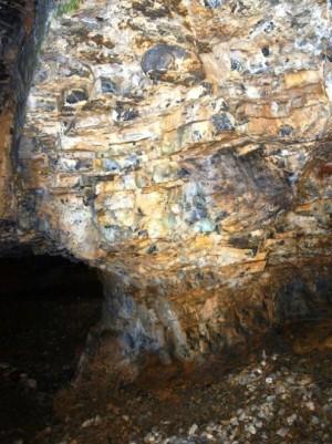 Stanišovská jaskyňa_3 Foto Martha Bielska