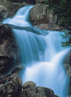 vodopad-Stud-1